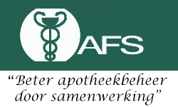 AFS – Apothekerscollectief
